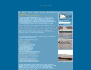 nuevosenlaces.com screenshot