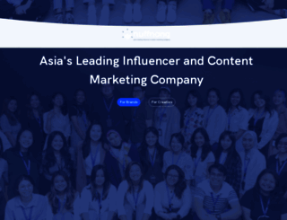nuffnang.com.my screenshot