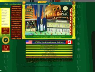 nuke.eiper.net screenshot