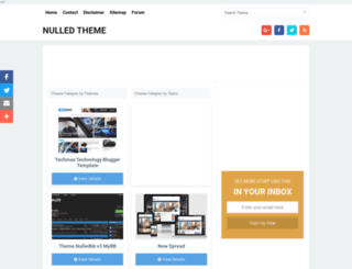 Mybb Theme Swtor at top accessify com