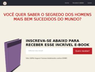 numerologia.academiabnc.com.br screenshot
