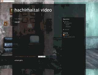 nuutsvideo.blogspot.kr screenshot
