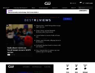 nw32.com screenshot