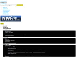 nwime.com screenshot