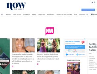 nwonline.com.au screenshot