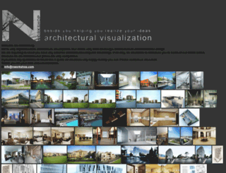 nworkshop.com screenshot