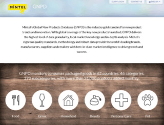 nxt.gnpd.com screenshot