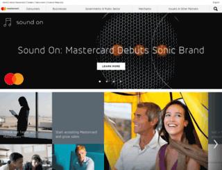 nxt.mastercard.ca screenshot