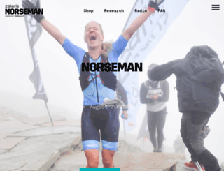 nxtri.com screenshot