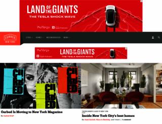 ny.curbed.com screenshot