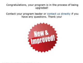 nystec.potentialpoint.com screenshot