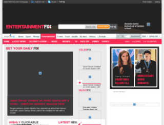 nz-entertainment.nienmsn.com screenshot
