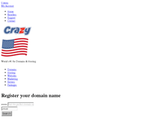 nzplanterboxes.co.nz screenshot