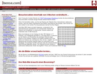 o4builder.com screenshot