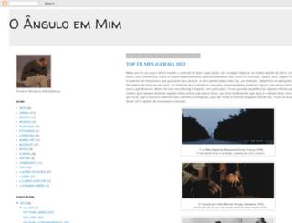 oanguloemmim.blogspot.com screenshot