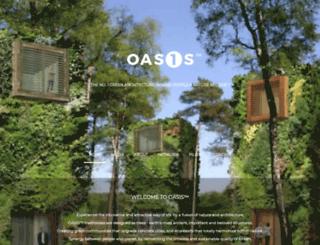oas1s.com screenshot