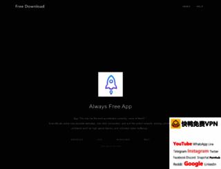oasisheadwear.com screenshot