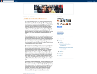 obamascandal.blogspot.se screenshot