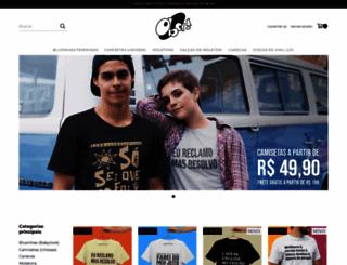 obashop.com screenshot