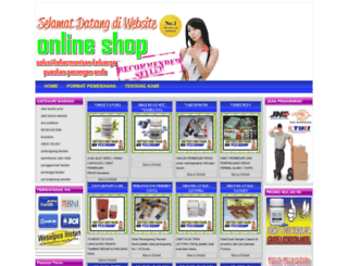 obat-priadewasa.blogspot.com screenshot
