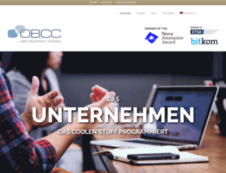 obcc-dd.webseiten.cc screenshot
