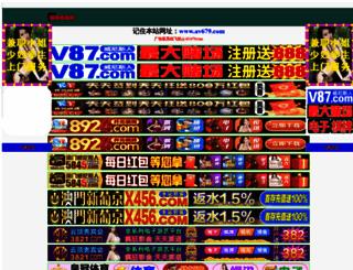 oboi-na-stol.com screenshot