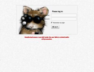 observium1.dwhost.net screenshot