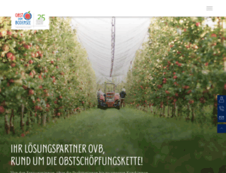 obst-vom-bodensee.de screenshot