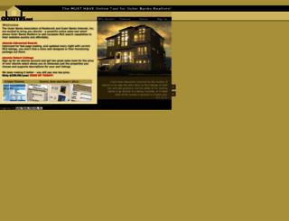 obxmls.net screenshot