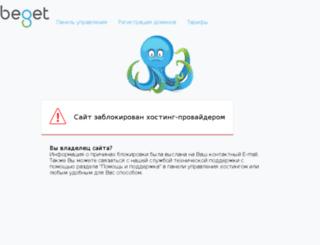 obzor-matcha.ru screenshot