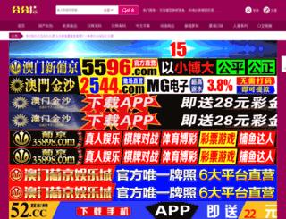 occupancysensor-motionsensorlights.com screenshot