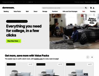 ocm.com screenshot