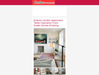 ocrdoc.com screenshot