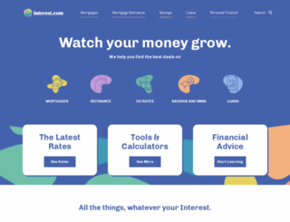 ocregister.interest.com screenshot