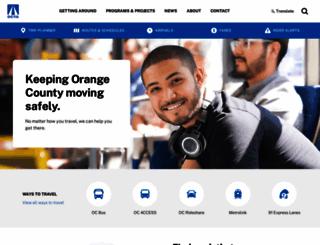 octa.net screenshot