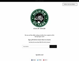 Access buymall blog hr  goodclothes