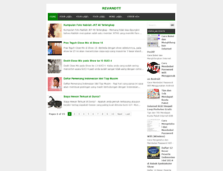 octevanowijaya9e.blogspot.com screenshot