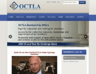 octla.site-ym.com screenshot