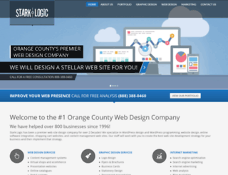 ocweblogic.com screenshot