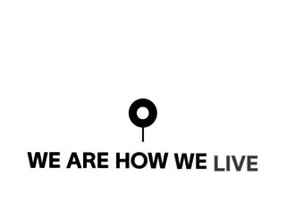 oda-architecture.com screenshot