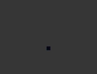 odebrecht.com screenshot