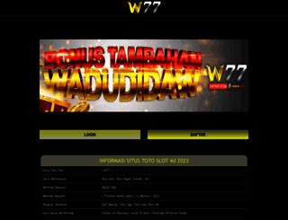 odeo.com screenshot