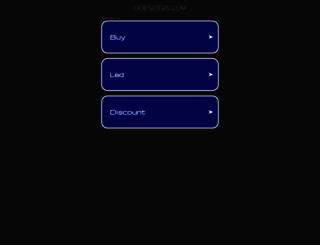 odesutvs.com screenshot