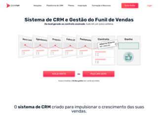 odig.net screenshot