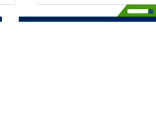 oecd.org screenshot