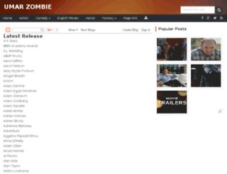 oemarbakries.blogspot.com screenshot