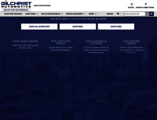 oemmitsubishiparts.com screenshot