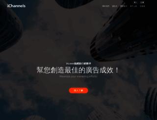 oeya.com screenshot