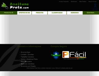 oferta-nacional.azeitonapreta.com.br screenshot