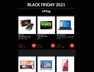 ofertapret.ro screenshot